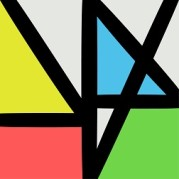 """Music Complete"" dei New Order"