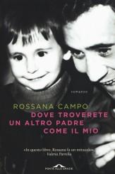 Strega Giovani: vince Rossana Campo