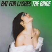 """""""The Bride"""" </br> di Bat For Lashes"""