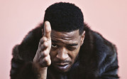 """Passion, Pain & Damon Slayin'"" </br> di Kid Cudi"