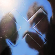 """I See You"" </br>dei The xx"