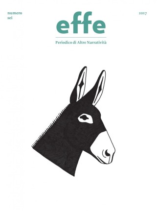 cover_effe6-1