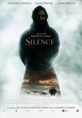 """Silence"" </br> di Martin Scorsese"