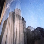 """Common As Light And Love Are Red Valleys of Blood"" </br> di Sun Kil Moon"