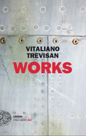 works_Trevisan_recensione_flaneri.com