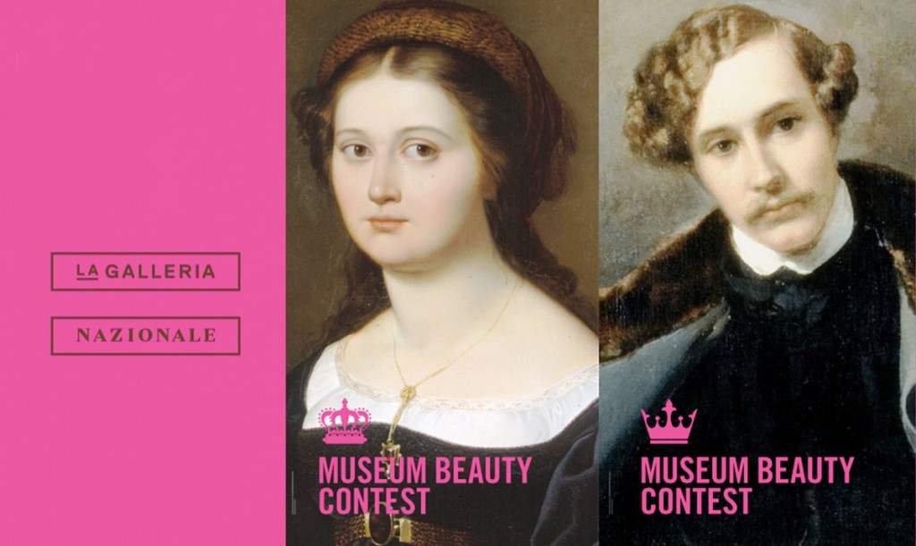 1-pubblicita-beauty-contest