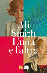 Ditelo ad Ali Smith che il romanzo è morto