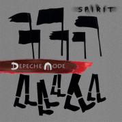"""""""Spirit"""" dei Depeche Mode"""