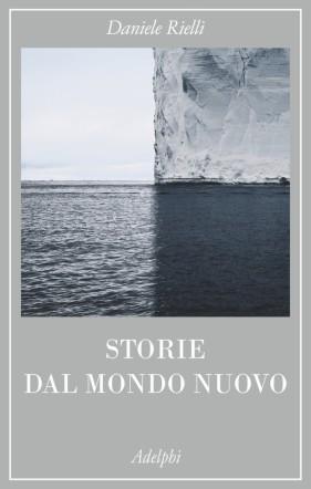 storiedalmondonuovo_rielli_recensione_flaneri-com