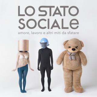 lo-stato-sociale-amore-lavoro-e-altri-miti-da-sfatare-copertina
