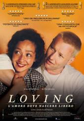 """""""Loving"""" </br> di Jeff Nichols"""