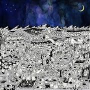 """PURE COMEDY"" di FATHER JOHN MISTY"
