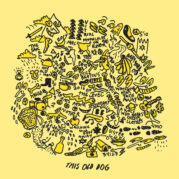 """This Old Dog"" di Mac DeMarco"