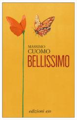 """""""Bellissimo"""" </br>di Massimo Cuomo"""