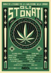 Storie di uomini e di marijuana