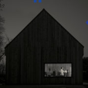 """Sleep Well Beast"" dei The National"