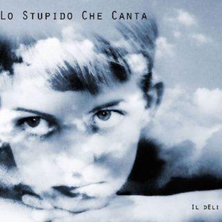 Cover de Lo Stupido che Canta su Flanerí