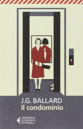 Il-condominio-jgBallard