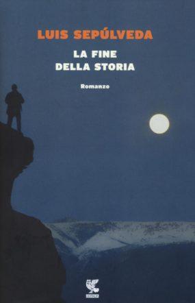 la-fine-della-storia-sepúlveda
