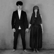 Usalo o perdilo: il talento degli U2 oggi