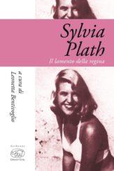 Sylvia Plath, poetessa oracolare