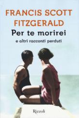 Il rapporto di Fitzgerald con il racconto breve