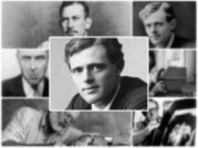 Jack London: una biografia immaginaria