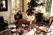 Cosa leggeva Italo Calvino: l'immaginario dello scrittore