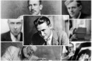 Fitzgerald a Parigi