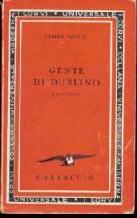 """""""Dubliners"""" e il futuro"""