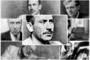 """""""Pian della Tortilla"""": la Tavola Rotonda di John Steinbeck"""