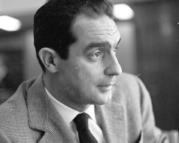 Cosa leggeva Italo Calvino: i libri degli altri