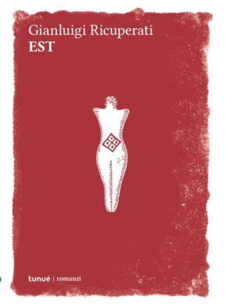 Cover Est