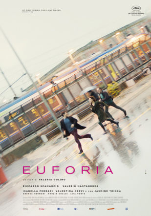 euforia-poster-flaneri