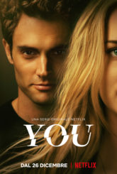 Psicopatologia dell'amore secondo Netflix