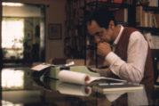 Cosa leggeva Italo Calvino: i libri nei libri