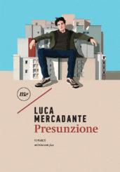 L'altra Campania </br>di Luca Mercadante