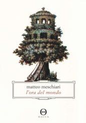 Lo sguardo ecocentrico di Matteo Meschiari