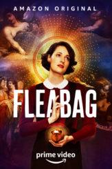 """""""Fleabag"""" non è la miglior serie al femminile di sempre"""