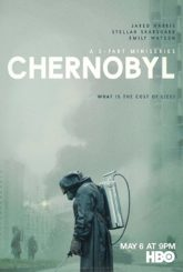 Chernobyl è davvero il miglior prodotto televisivo di sempre?