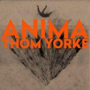Il ritorno di Thom Yorke, tra sogni e robot