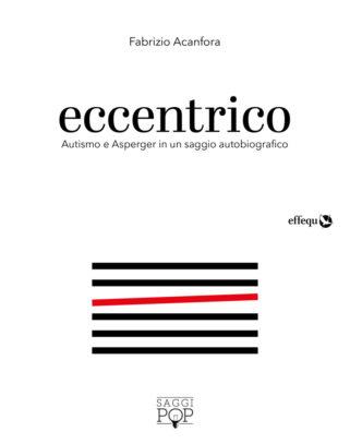 copertina di eccentrico di Canfora