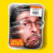 Willie Peyote scrive il suo album migliore: Iodegradabile