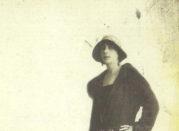 Lina Pietravalle, una scrittrice dimenticata