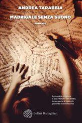 Una meditazione su scrittura e morale