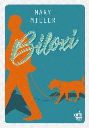 Copertina di Biloxi