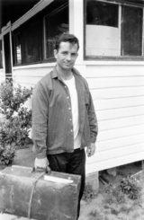 Gli spazi nella prosa di Kerouac