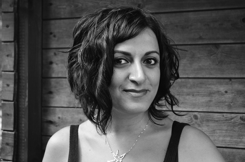 Elisa Casseri