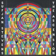 Sufjan Stevens, ovvero come essere sé stessi senza esserlo mai