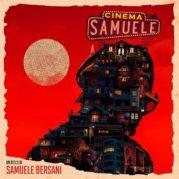 La difficoltà di essere Samuele Bersani